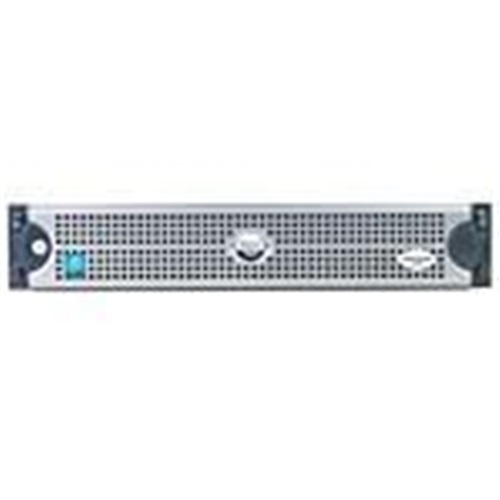PowerEdge 3250