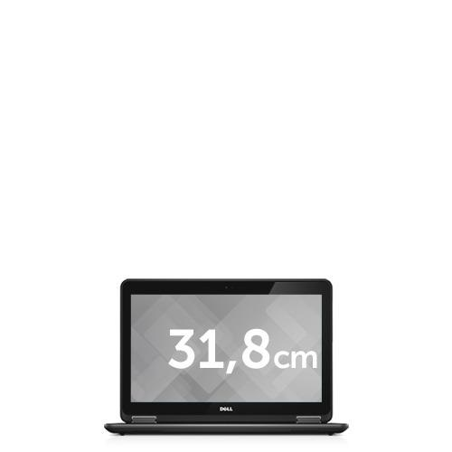 Latitude E7240 Ultrabook