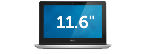 Inspiron 11 (3135, Late 2013)