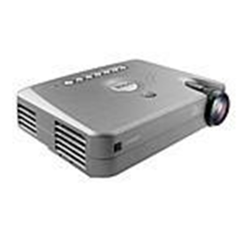 Dell Projector 3100MP