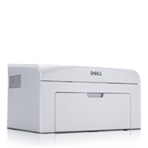 Driver Dell 1110 R241030 For Windows XP 32 bit