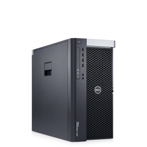 Support for Precision T7600 | Drivers & Downloads | Dell US