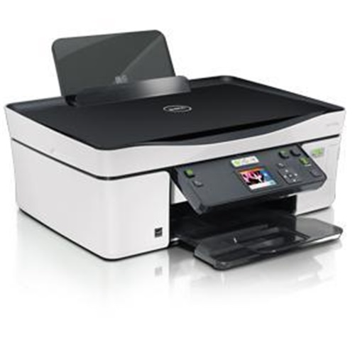 Dell P513w All In One Photo Printer