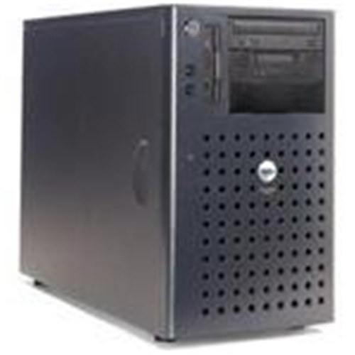 PowerEdge 1500SC