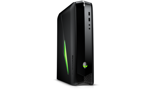 Support for Alienware X51 R3 | Drivers & downloads | Dell US