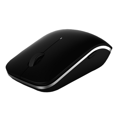 Dell Wireless Mouse WM324