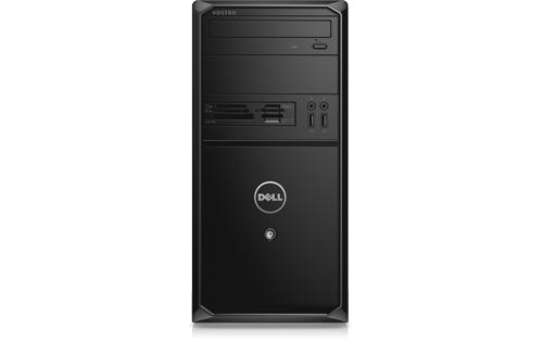 Vostro 3900G Mini Tower