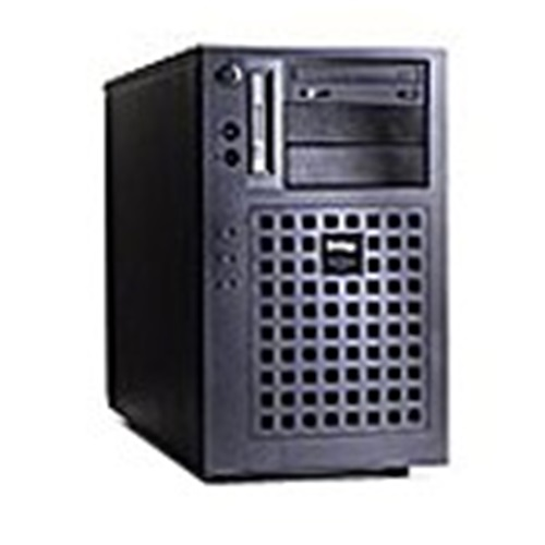 PowerEdge 2400