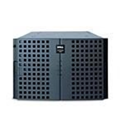 PowerEdge 8450