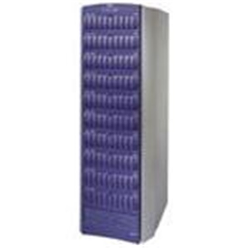 FC4700 (Storage)
