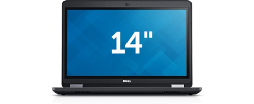 Support for Latitude E5470   Drivers & Downloads   Dell US
