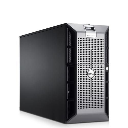 PowerVault NF600