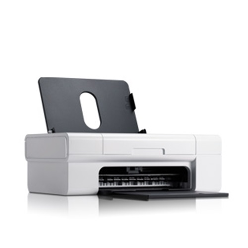 Dell 725 Personal Inkjet Printer