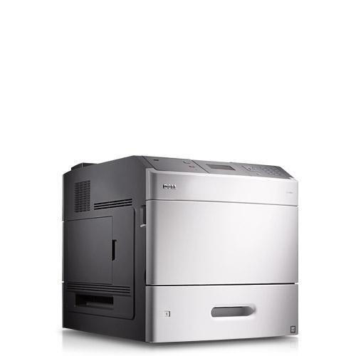 Dell 5530dn Driver MAC OS 10.10