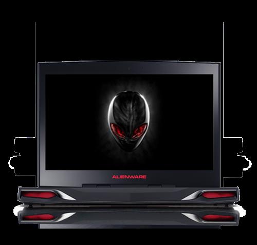 support f r alienware m14x treiber und downloads dell. Black Bedroom Furniture Sets. Home Design Ideas
