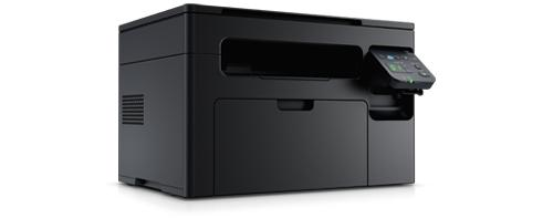 Dell B1163/W Multifunction Mono Laser Printer