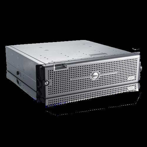 Das unit md 3000 | disk storage | manufactured goods.