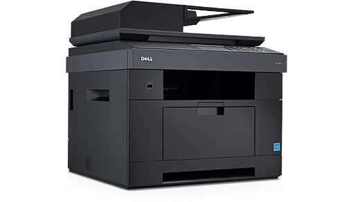 Dell E525w Printer Driver Mac Os
