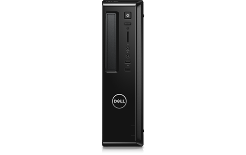 Support for Vostro 3800 | Drivers & Downloads | Dell US