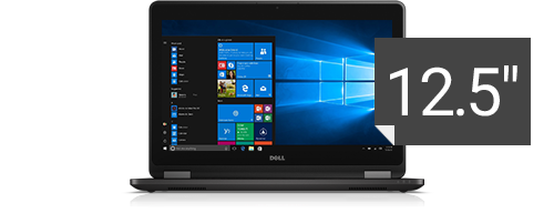 Support for Latitude E7270 | Drivers & Downloads | Dell US