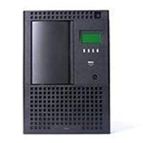 PowerVault 136T LTO/SDLT (Tape Library)