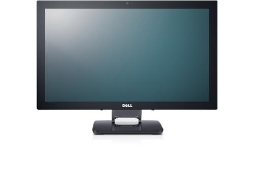 Dell S2340T Multi Touch Monitor