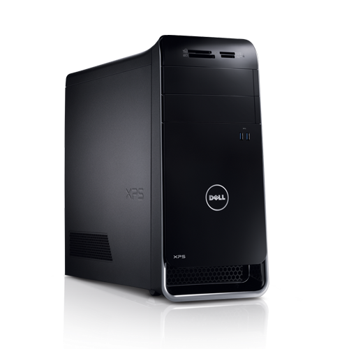 Dell xps 8500 pci slots parx casino exit 6 nj turnpike.