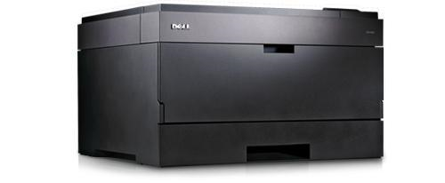 Dell 2330d/dn Mono Laser Printer