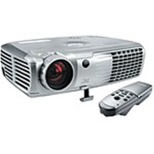 Dell Projector 3300MP