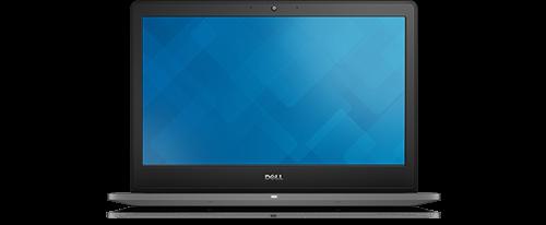 Chromebook 7310