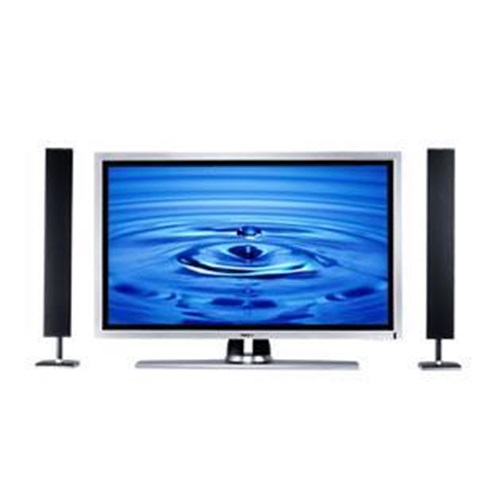 Support for LCD TV W3706C   Documentation   Dell US