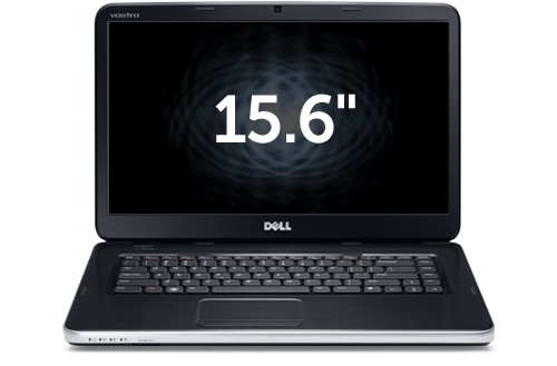 Support for Vostro 1540 | Drivers & Downloads | Dell US
