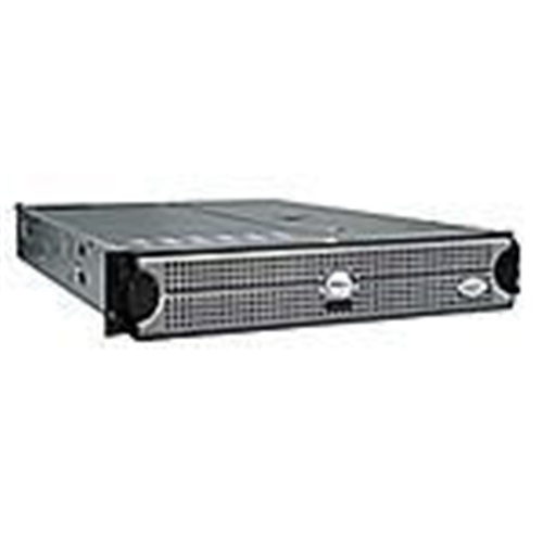 PowerEdge 2550