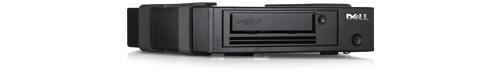 PowerVault LTO5-140