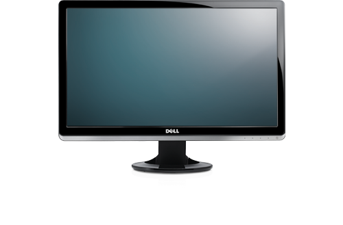 Dell S2230MX Monitor