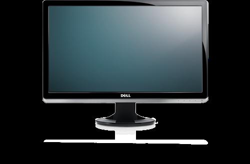 Dell S2230MX