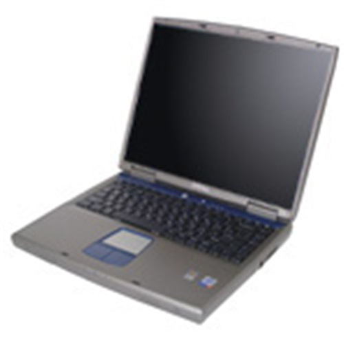 Dell Inspiron 5100 Drivers Download