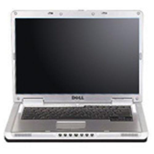 Скачать драйвер на ноутбук dell inspiron