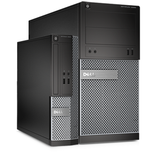OptiPlex 3020 (Late 2013)