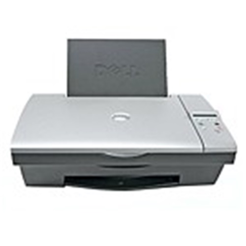 Dell 922 All In One Photo Printer
