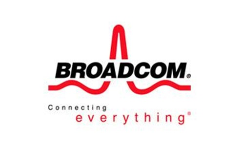 Broadcom NetXtreme Family of Adapters