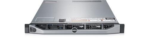 PowerEdge R620