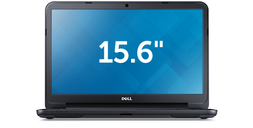 Support for Inspiron 3521 | Overview | Dell US