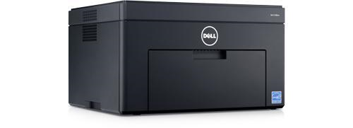 Driver Dell C1760NW Windows 7 64 bit