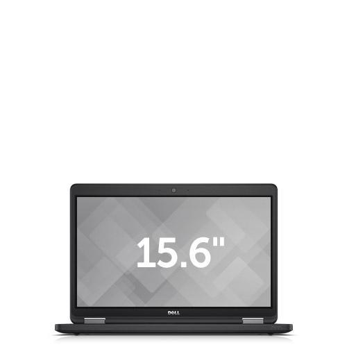 Support for Latitude E5550/5550 | Drivers & Downloads | Dell US
