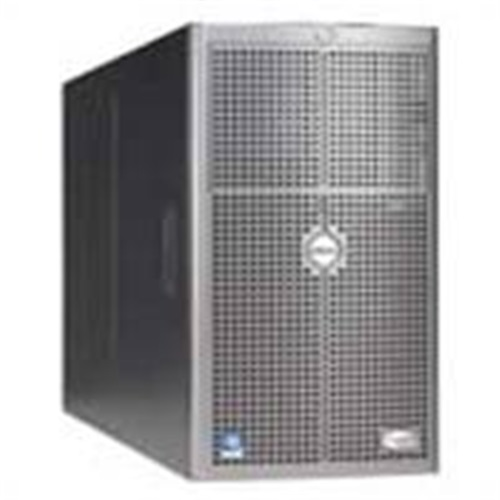 PowerEdge 2800