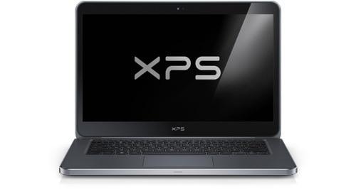 XPS 14 L421X