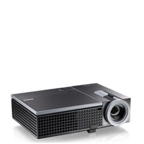 Support For Dell 1610hd Projector Drivers Downloads Dell South Africa