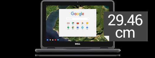 Chromebook 11 3189