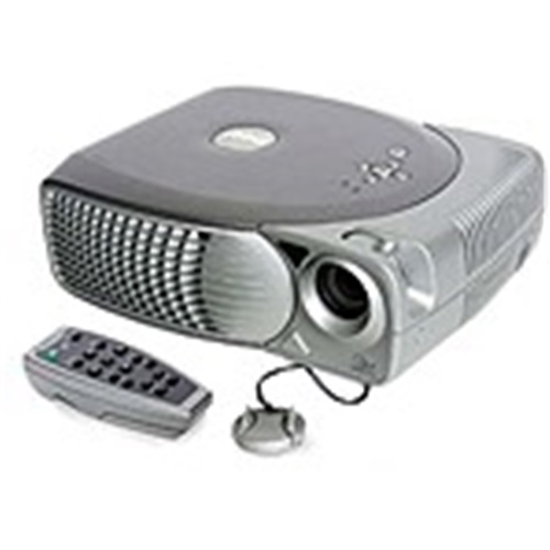 Dell Projector 2100MP